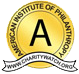 Charity Watch A Rating