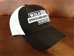 Steelhead Hat