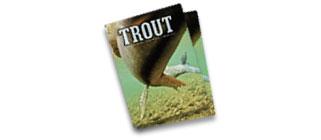 Trout Magazine